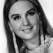 Elsa Daniel, Elsa Nilda Gómez Scapatti (13 November 1936 - 25 June 2017), Argentinian actress