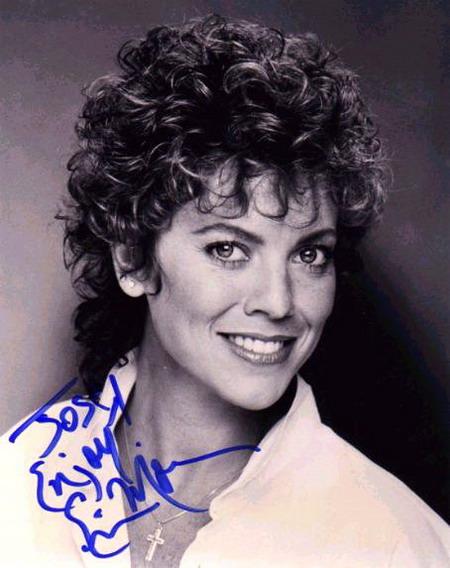 Erin Moran, Erin Marie Moran (18 October 1960 - 22 April 2017), American actress