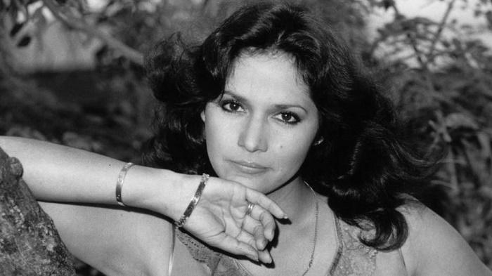 Esther Orjuela, Judith Esther Orjuela Guillen (August 24, 1955 - 6 January 2017)