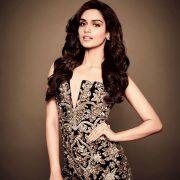 Gorgeous Manushi Chhillar