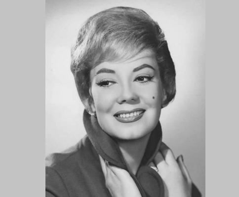 Josefina Leiner, Josefina Noguera Escobar (19 March 1928 – February 9, 2017), Mexican actress