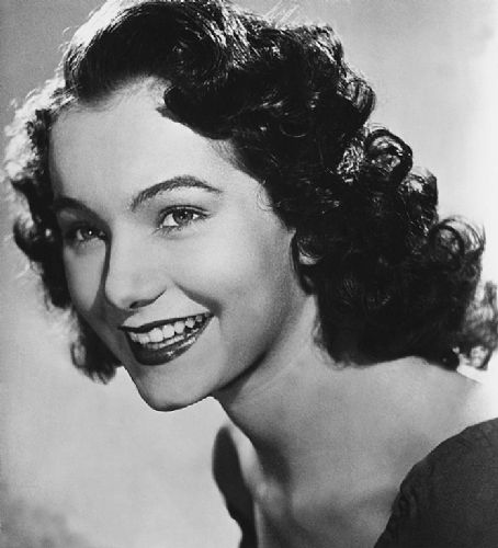 Nicole Besnard (23 May 1928 - 20 August 2017), French actress