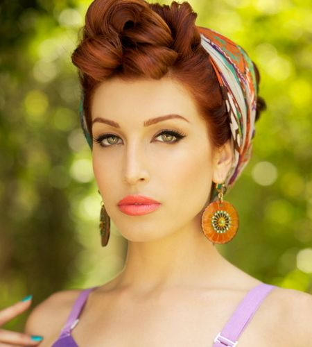 Stevie Ryan, Stevie Kathleen Ryan (2 June 1984 - 1 July 2017), American actress