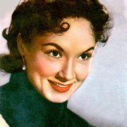 Beatriz Mariana Torres Iriarte, or Lolita Torres