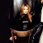 Desperate Housewife Mira Sorvino