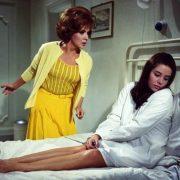 Buona Sera, Mrs. Campbell. 1968
