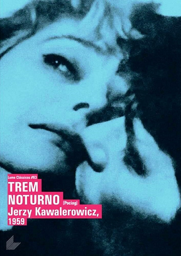 Movie poster to 1959 film