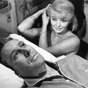 Mysterious Passenger. 1959
