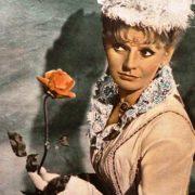 The Crimson Rose Hour 1963