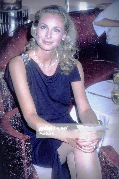 Divinely beautiful Camilla Sparv
