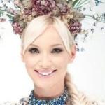 Russian beauty Alisa Krylova