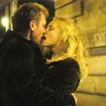 "Beautiful Romantic drama ""Loneliness in the net"""