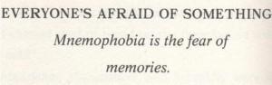 Anti-love Loneliness quotes