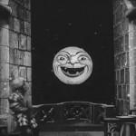 La lune a un metre, 1898
