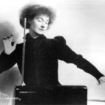 Lucie Bigelow Rosen (USA) 1890 - 1968