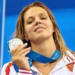 Yulia Yefimova