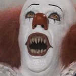 An odd phenomenon Coulrophobia Fear of clowns