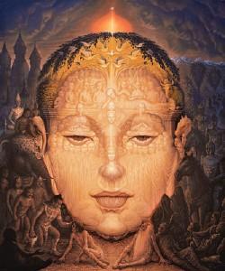India and buddhism