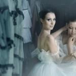 Russian Ballet by Aleksandr Borisov Studio