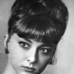 Anastasia Vertinskaya