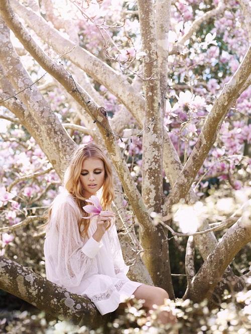 Photography by Liz Ham