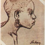 Boy Nalai 10-11 years. July 1872