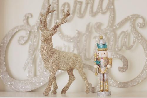 Wallpapers Christmas