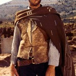 Clinton 'Clint' Eastwood, Jr.