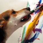 The most prolific and sophisticated of the animal artists