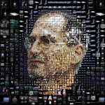 Fortune the trouble with Steve Jobs
