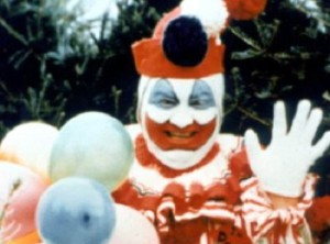 In 1975 Gacy was appointed director of Chicago's annual Polish Constitution Day Parade — an annual event he was to supervise from 1975 until 1978
