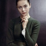 Most beautiful Soviet actresses of 60s