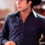 Sexiest Hollywood cowboys