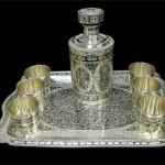 Kubachi Silver Jewelry wisdom