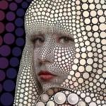 Digital Art by Ben Heine