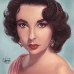 Caricature Portraits by Vincent Altamore