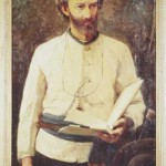 N. Mikluho – Maclay