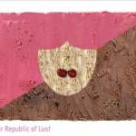 Popular republic of lust