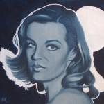 Tragic life of Romy Schneider