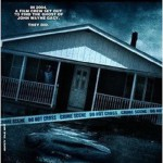 The horror film 8213 Gacy House