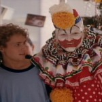 The made-for-TV film To Catch a Killer, starring Brian Dennehy as John Wayne Gacy, was released in 1992.