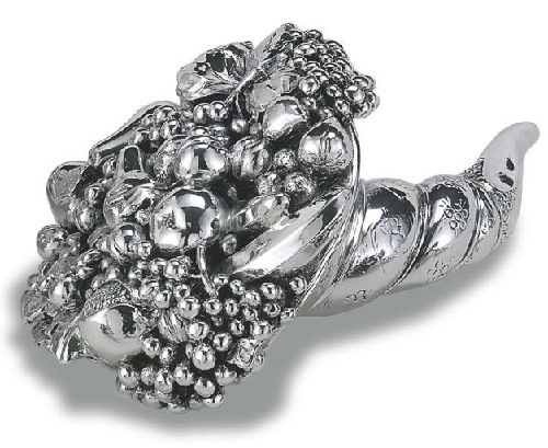 Valenti & Co Silver beautiful things