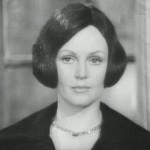 Classy Valentina Titova