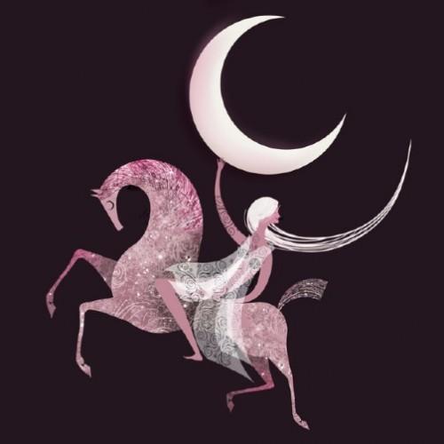 Illustrations by Lesley Barnes