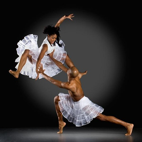 And the dancing has begun now, the dancers whirl round gaily In the waltz's giddy mazes, And the ground beneath them trembles. Heinrich Heine