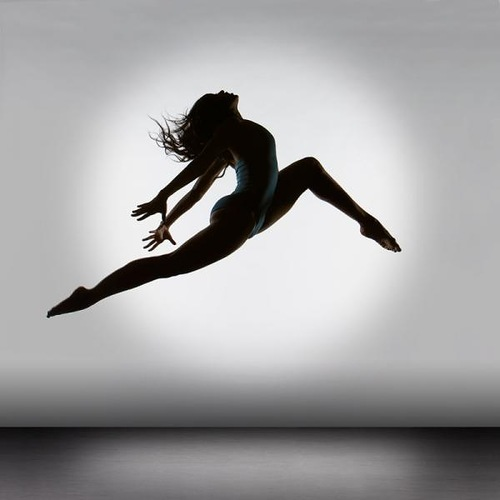 On with dance, let joy be unconfined, is my motto; whether there's any dance to dance or any joy to unconfined. Mark Twain