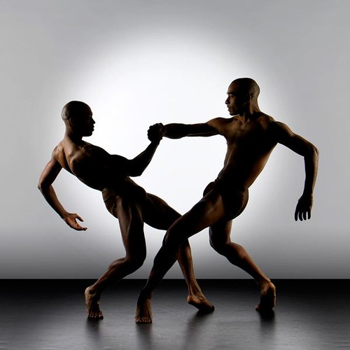I would not know what the spirit of a philosopher might wish more to be than a good dancer. Friedrich Nietzsche