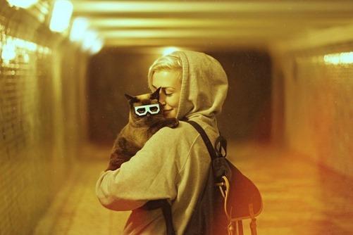 Photography by Maria Kuzmenkova
