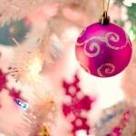 Fabulous and Beautiful Christmas ornaments
