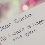 Christmas and New Year inspiration